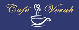 cafe-verah